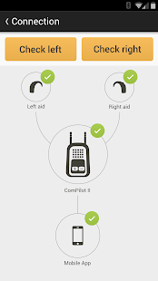 Phonak RemoteControl App - Apps on Google Play