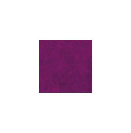 Silkespapper 50x70violet 25/fp
