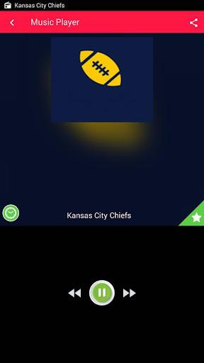 Kansas City Chiefs Radio App cheat hacks
