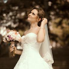 Wedding photographer Aleksey Kebesh (alexmd). Photo of 03.04.2014