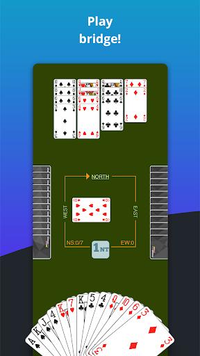 Fun Bridge 4.4.34 screenshots 1