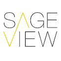 SageView 2016 Conference App icon