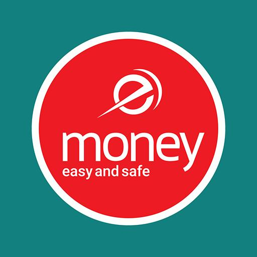 emoney file APK for Gaming PC/PS3/PS4 Smart TV