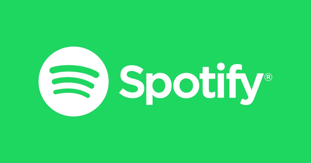 7-music-streaming-spotify