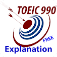 Toeic Pract.. file APK for Gaming PC/PS3/PS4 Smart TV