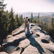 Wedding photographer Aleksandr Shulika (aleksandrshulika). Photo of 09.07.2017