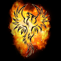 Darkness and Flame (free to play) icon