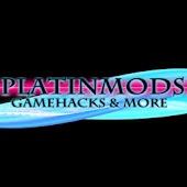 Tải Game Platinmods VIP Donation App