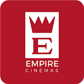 Empire Cinemas Lebanon