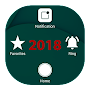 Fast & Easy Assistive Touch pro Quick Button 2018 APK icon
