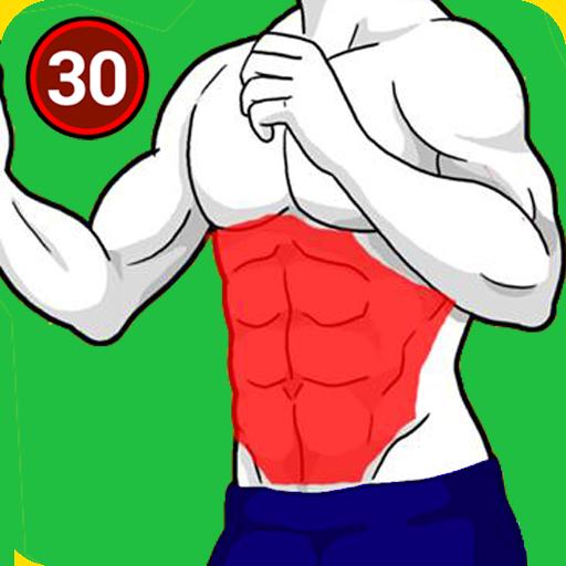 Wie man eine Gewichtsverlust Herausforderung organisiert