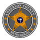 Anderson County Sheriff's Download for PC Windows 10/8/7