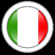English - Italian Translator