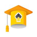 Мероприятия ДК Роснефть icon