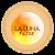 La Luna Sangre Filter file APK for Gaming PC/PS3/PS4 Smart TV