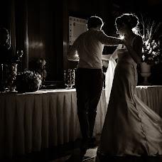 Wedding photographer Erika Szostak (photomadly). Photo of 18.12.2014
