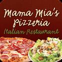 Mama Mia's Pizzeria icon