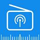 Islamic Radio Download for PC Windows 10/8/7