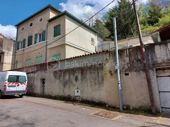 maison à Saint-Romain-en-Gal (69)