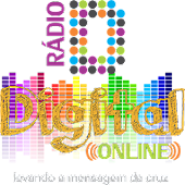 RADIO DIGITAL ONLINE