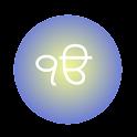 Nitnem shabad live icon