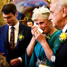 Wedding photographer David Robert (davidrobert). Photo of 15.05.2018