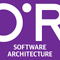 O'Reilly Software Architecture icon