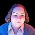 Hello Scary School Teacher 3D – Spooky Games icon