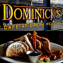 Dominick's Cafe icon