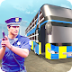 Download Police Bus For PC Windows and Mac