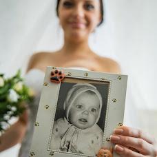 Wedding photographer Sergey Akulov (Rulezzz). Photo of 28.10.2014