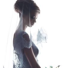 Wedding photographer Kirill Kalashnikov (KirKa). Photo of 19.11.2016
