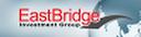 Eastbridge Investment Group