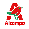AutoEscaneo icon