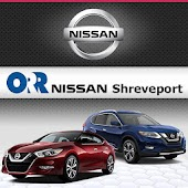 Orr Nissan Shreveport