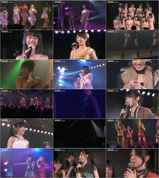 (LIVE)(公演) AKB48 公演 161025 161026 161027 161028 161030 161031 161101 161102 161104 161105 161106