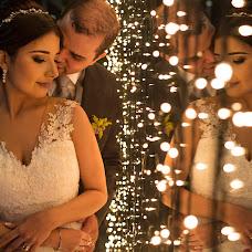 Fotógrafo de casamento Junior Pereira (juniorpereira). Foto de 01.12.2016