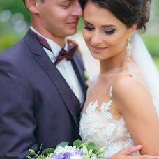 Wedding photographer Marian Logoyda (marian-logoyda). Photo of 14.01.2017