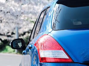 スイフトRS  zc72s 2WD CVTのカスタム事例画像 ダイスケ RSさんの2020年04月08日21:22の投稿