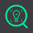 Signify LightFinder icon