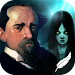 iDickens: Ghost Stories. Immersive Experience Icon