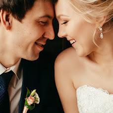 婚礼摄影师Iveta Urlina(sanfrancisca)。24.02.2015的照片