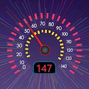 Noise Decibel-Sound Level Meter: Noise Detector dB