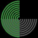 Notowania giełdowe BiznesRadar icon