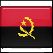 Notícias Angola