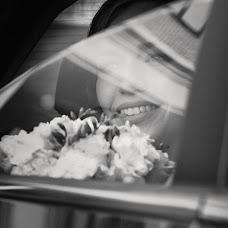 Wedding photographer Mariya Gucu (MariaGutsu). Photo of 17.07.2018