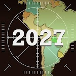 Latin America Empire 2027 LAE_1.6.3