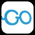 GlassesOff icon