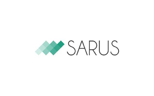 SARUS CHROME EXTENSION V2