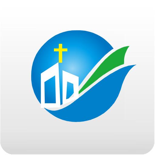 인천방주교회